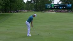 Padraig Harrington kept his US Open qualification hopes alive by posting a first round four-under 67 to set the pace at the Irish Open, with world No 1 Rory McIlroy joint-bottom of the leaderboard. Padraig Harrington, Rory Mcilroy, Baseball Field, Irish, Golf, Sky, News, Sports, Heaven