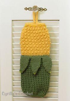 Marvelous Crochet A Shell Stitch Purse Bag Ideas. Wonderful Crochet A Shell Stitch Purse Bag Ideas. Crochet Shell Stitch, Bead Crochet, Cute Crochet, Crochet Towel, Crochet Potholders, Purse Patterns, Crochet Patterns, Crochet Ideas, Plastic Bag Crochet