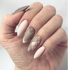 Matte Nails, Acrylic Nails, Nail Manicure, Nail Polish, Fall Pedicure, Autumn Nails, Gel Nail Designs, Nail Arts, Nails Inspiration