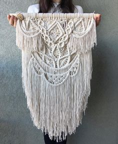 23.3k Followers, 208 Following, 582 Posts - See Instagram photos and videos from Knits + Macramé by Sierra (@knittingwonders)