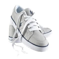 9638732b8 cheap polo ralph lauren Toile Classic Polo Sneaker Homme is http   www.