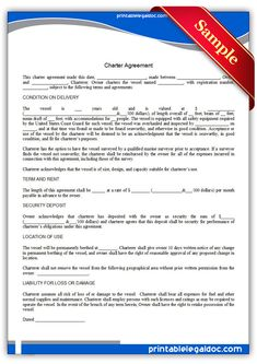 Free Printable Offer To Purchase Real Estate Legal Forms  Free