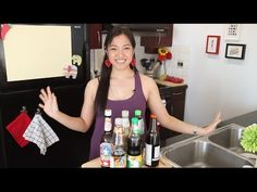 Thai Coffee 4 Ways - Hot Thai Kitchen! - YouTube | Drinks ...