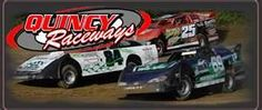 pictures from quincy raceways - Bing Images