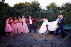 Mireasa sau doar femeie de cariera? www.miradri.ro/post/mireasa-sau-doar-femeie-de-cariera Princess Wedding Dresses, Boho Wedding Dress, Boho Dress, Milan, Bridesmaid Dresses, Fashion, Bridesmade Dresses, Moda, Fashion Styles