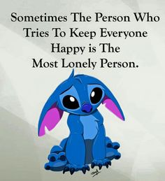 Quotes wallpaper iphone funny truths ideas Source by maygansistrunk Quotes Deep Feelings, Hurt Quotes, Real Quotes, Mood Quotes, Positive Quotes, Life Quotes, Qoutes, Citations Photo, Lilo And Stitch Quotes