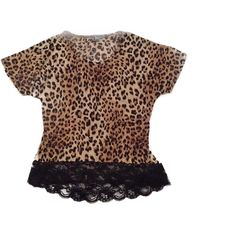 """🌹HP Simply Irresistible Animal Print Top Medium 🌹Host Pick for the Back to Basics Party 9-5-15 Chosen by @beautyblack ❤️ Simply Irresistible Animal Print Hi-Low Top, Size Medium. Black Lace Trim at Bottom and gathering in back. Material: 95% Polyester, 5% Spandex. Recommended Dry Clean or Hand Wash. Never Worn. Mannequin is a 36-24-36 to give you an idea of fit. Measurements: Bust: 18"""", Length 22.5"""" on front and 25.5"""" on back. 🚫No Trades, PayPal or Low Ball Offers🚫 Simply Irresistible…"""