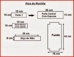 mmdI.jpg (800×626)