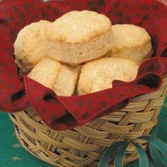 Whipped Cream Biscuits Recipe Since there is no shortening to cut in, these light, airy biscuits are quick and easy to make.