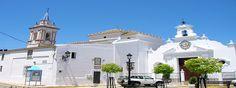 Emprendedores de Albaida del Aljarafe http://somosmarketingsocial.com/emprendedores-y-lideres-en-sevilla
