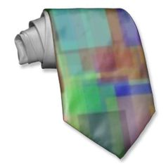 Designer ties for men