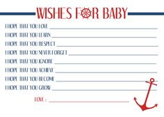 The Ultimate Baby Shower Bundle Free Printables  Baby Shower