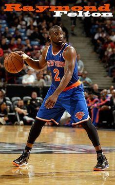 Basketball Skills, Basketball Court, New York Knicks, Nba Players, Sport Fashion, Sports, Baby, Style, Hs Sports