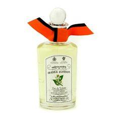Penhaligon's Orange Blossom Eau De Toilette Spray 100ml/3.4oz 112.50 USD
