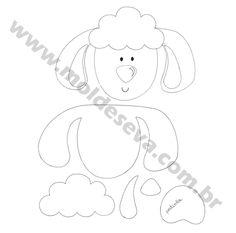 moldes-de-ovelha-4
