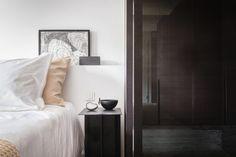 267 best interiors images in 2019 arredamento corridor design