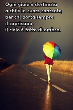 http://immaginiecitazioni.blogspot.it/2013/07/proverbi-e-detti-popolari-da-tutto-il.html