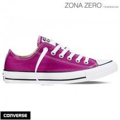 Zapatillas deportivas mujer Converse - 149519