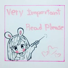 Hi again, this time I come to communicate something related to my previous post. Yoaihime contacted me and after speaking a little, she apologized to me and accepted that our styles are similar and that I have never copied. Of course I have accepted her apologies, and in this way, we have decided to leave this drama in the past. I want to thanks all those who have supported me in this and I am sorry that they worried about me but I am fine n.n because I know that I have never done anything…