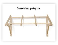 daszek 3