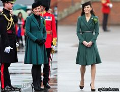 Image from http://www.redcarpet-fashionawards.com/wp-content/uploads/2013/03/Catherine-Duchess-of-Cambridge-In-Emilia-Wickstead-St-Patricks-Day-Parade.jpg.