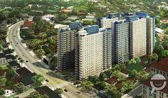 ★ Condo for sale at Avida Towers New Manila ✔ 30 sqm (FA) ✔ 1 bedroom ✔ 1 bathroom ★ See the price: http://www.myproperty.ph/properties-for-sale/condos/manilacity-manila/avida-towers-new-manila-30sqm-1-bedroom-unit-for-sale-529235?utm_source=pinterest&utm_medium=social&utm_campaign=listing&utm_content=imagepost_4&utm_term=103015_condoforsale_manilacitymanila_529235 #Philippines #realestate