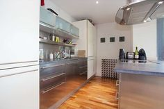 2 bedroom flat, Poole Street, Islington, n1 - £600 p/w