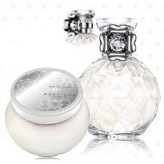 Oriflame Precious Moments Eau de Parfum 50ml,FREE Body  Cream  Zapraszam do odwiedzenia International-shop-uk -Ponad 600 produktow  -Promocja BUY 2, GET 1 AT 50% OFF* -Wybrane produkty dostawa FREE http://stores.ebay.co.uk/rysiek1979