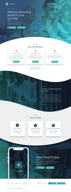Iv homepage desktop 02