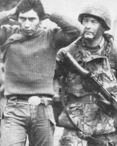 Falklands war 1982 - pin by Paolo Marzioli