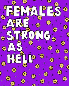 여성은 강하다. (겁나 강하다.) _ _ #womensmarch #womensrightsarehumanrights #womenpower #girlspower #ourbodiesourchoice
