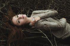 Alina by Anastasia Slootu by slootu on DeviantArt