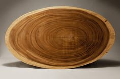 """Oval Sugar Table Top 