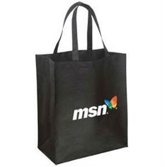Promo Gifts, Promotional Bags, Wholesale Bags, Woven Fabric, Vibrant Colors, Reusable Tote Bags, Marketing, Woven Bags, Bag Design
