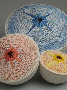MARTHA PACHON RODRIGUEZ  #ceramics #pottery