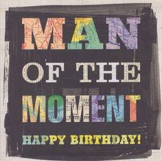 Birthday Images For Men, Birthday Wishes For Men, Romantic Birthday Wishes, Birthday Wish For Husband, Birthday Wishes And Images, Happy Birthday Pictures, Birthday Blessings, Birthday Cards, Man Birthday