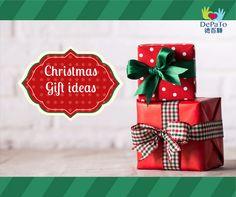 仲有一個月就聖誕節,相信大家都苦腦緊送咩禮物俾身邊嘅愛人、親友、同事或者聯歡會抽獎禮物。呢度有一系列禮盒裝,大家不防click入去搵啲靈感。