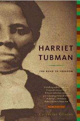 @PhellahG #DAILYBLACKHISTORY Facts from the Chronicle - 4/20 #FiskUniversity #HarrietTubman #VertusHardiman - Black Folk Hot Spots Online #BlackBusiness Community
