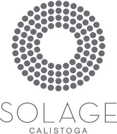 solage