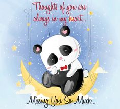 Send this ecard to the special one in your life to say that you are thinking of him/ her. Free online You Are In My Heart ecards on Everyday Cards Healing Wish, Morning Hugs, Points Plus Recipes, Tro, The Special One, Miss You Cards, Easter Pictures, Thoughts Of You, Wishes For You