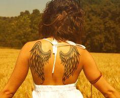 wings-bohemian-tattoo