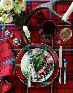 Williams-Sonoma Holiday Entertaining Guide