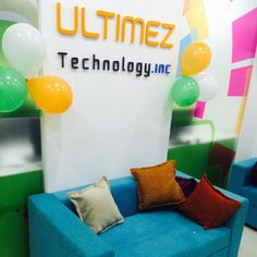 Ultimez Technology is booming as the top web design and development company, where innovation continues to exist, the fun never ends and creative designs evolve every day. Our team is always in research of new designing trends, technology, and methodology.