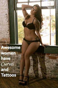 "#gorgeous  #curves    ""if you follow my curvy girl's fall/winter closet, make sure to follow my curvy girl's spring/summer closet.""   http://pinterest.com/blessedmommyd/curvy-girls-springsummer-closet/pins/"