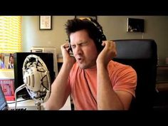 """New in Nov: M83 Vocal Audition - YouTube 