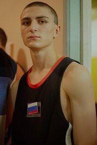 Gosha Rubchinskiy SS16 Paris Menswear #GOSHARUBCHINSKIY #SS16 #MENS #SURRENDERSTORE #SURRENDEROUS #BACKSTAGE