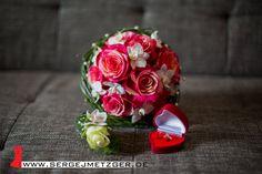 Foto- und Videoaufnahmen für eure Hochzeit! Weitere Beispiele, freie Termine und Preise findet ihr hier: www.sergejmetzger.de Bei Fragen einfach melden ;-) 414