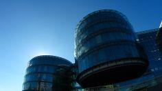 Pomorski Park Naukowo - Technologiczny w Gdyni :)