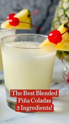 Summer Mixed Drinks, Summer Rum Drinks, Tropical Mixed Drinks, Popular Mixed Drinks, Easy Mixed Drinks, Beach Drinks, Summertime Drinks, Mixed Drinks Alcohol, Alcohol Drink Recipes