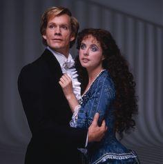 Sarah Brightman The phantom of the opera
